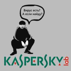 футболка Гопник | © maryjane.ru - авторские футболки